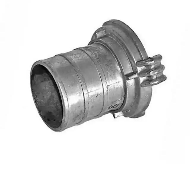 Головка рукавная ГРВ-125