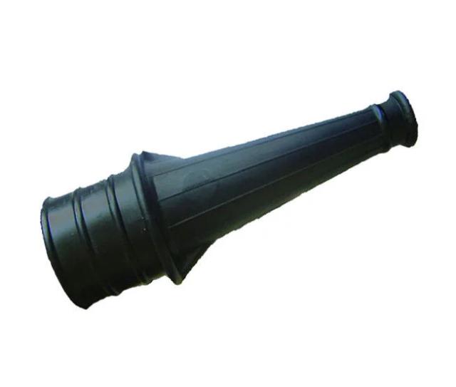 Ствол пожарный РС-70.01П