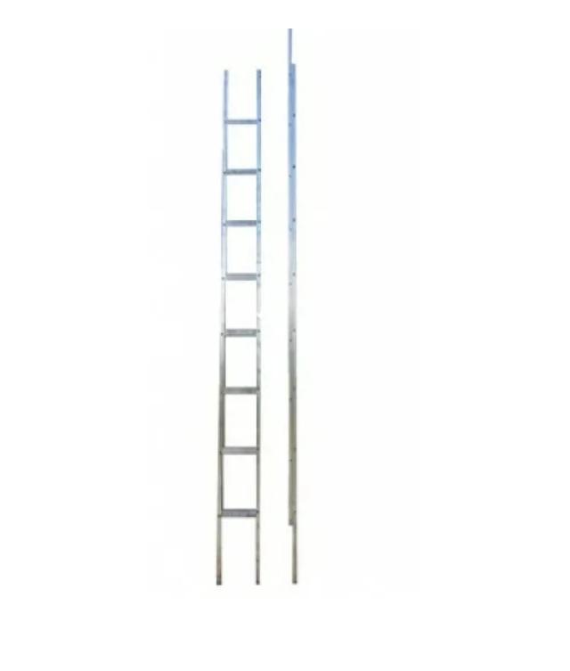 Лестница палка ЛПМ